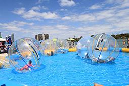 Water-Zorbing-Champaner-Heritage-Resort-255x170