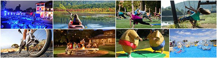 Activities-at-Champaner-Heritage-Resort