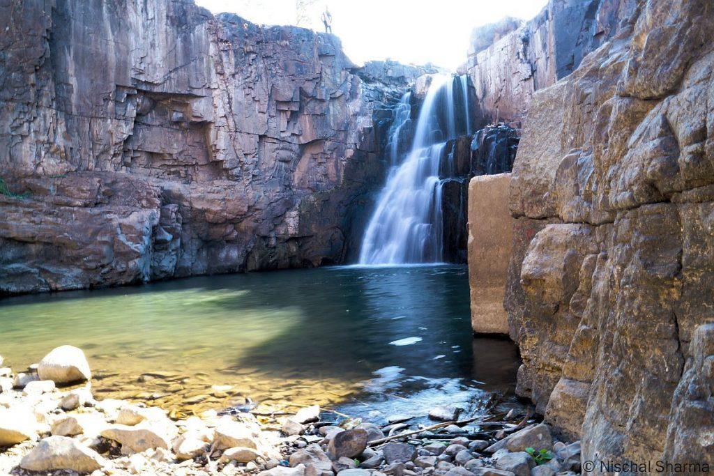 picnic fantastic near vadodara spots waterfall gujarat waterfalls rajpipla resort