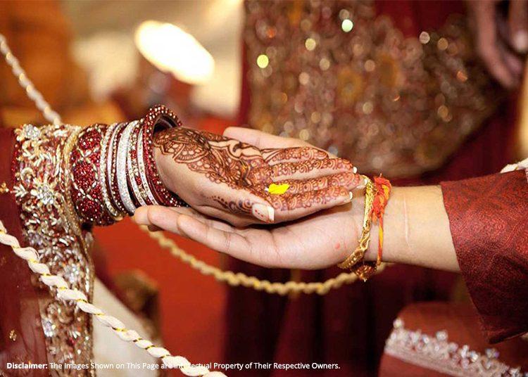 Best Wedding Venue In Vadodara-Champaner Heritage Resort