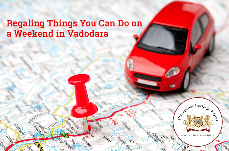 Weekend-in-Vadodara-at-Champaner-Heritage-Rresort