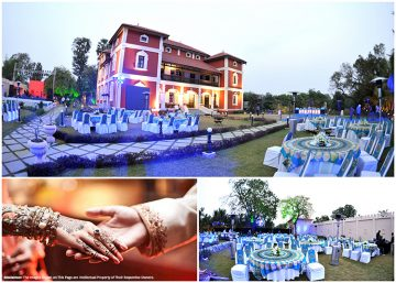 Best-Destination-Wedding-in-Chmapaner-Heritage-Resort-Vadodara