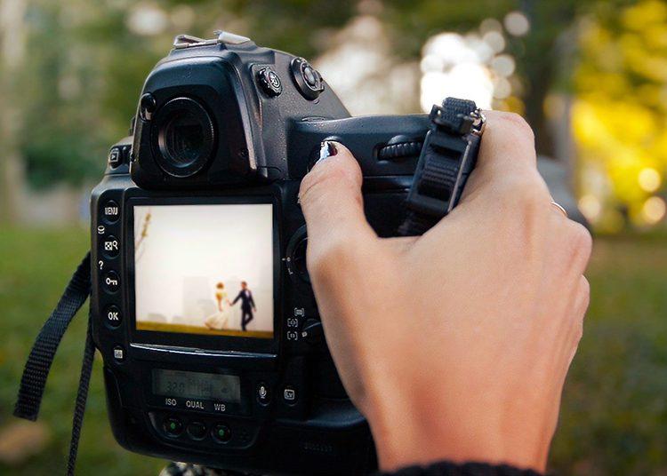 Champaner Heritage Resort Ideal For Pre-wedding Shoots